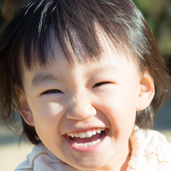 京都,奈良,滋賀,育児相談,子育て相談,大津,草津