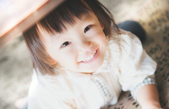 京都育児相談,京都子育て相談