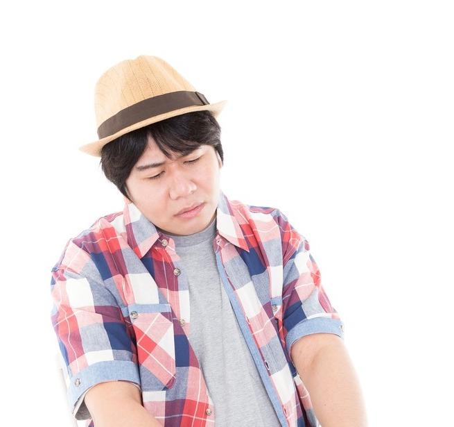 栗東,発達障害,ADHD,精神科